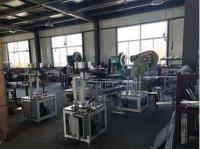 马口铁BobAPP官方版下载的生产过程介绍